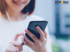 开创金融新气象 摩斯智投App首创全新金融学习模式
